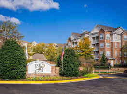 Park Place At Van Dorn - Alexandria