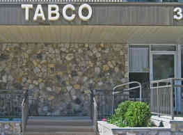 Tabco Towers - Baltimore