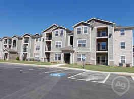 Willow Creek Apartment Homes - Jonesboro