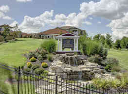 Renaissance at Peachers Mill - Clarksville