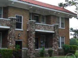 Overton Place Communities - Memphis
