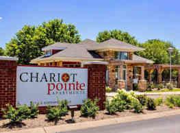 Chariot Pointe - Murfreesboro
