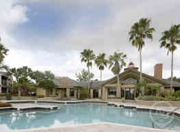 West Port Colony Apartments St Petersburg Fl