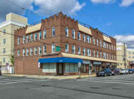 1008 Central Avenue - Woodmere
