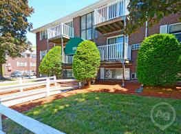 Brettonwood Estates - Lowell