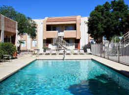 Mountain View Apartments - Avondale