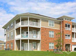 Oak Grove Crossing Luxury Apartment Homes - Newburgh