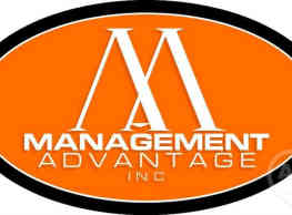 Management Advantage Properties - Lafayette