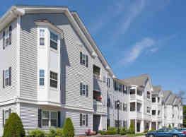 North Pointe Apartments - Hanover