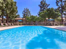 Wateridge Apartment Homes - Anaheim
