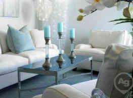 Fountain Park Apartment Homes - Novi
