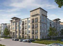 Broadstone Burnet Apartments - Austin