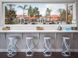 Corona Pointe Resort - Riverside