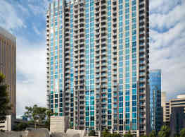 Catalyst Apartments - Charlotte