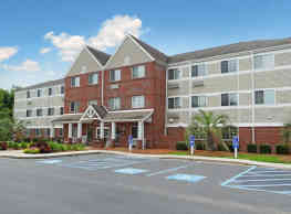 Furnished Studio - Charleston - Airport - North Charleston