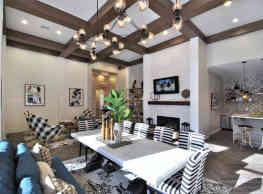 Liberty Pointe Apartment Homes - Bethel Park