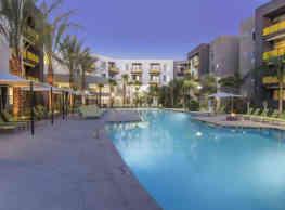 BLVD63 - San Diego