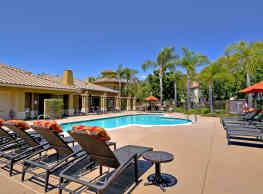 Sofi Westview - San Diego
