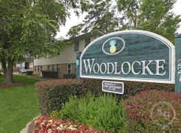 Woodlocke - Moncks Corner
