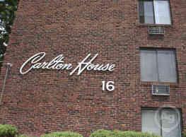16 Niles Street - Hartford