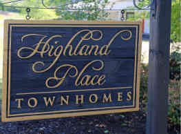 Highland Place - Augusta