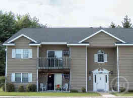 Porter Place Apartments - Plover