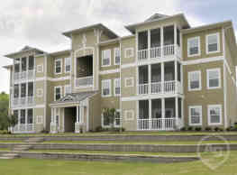 Thomaston Crossing Apartment Homes - Macon