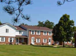 Northbury Colony - Warren