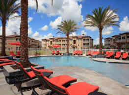 Casa Mirella Apartment Homes - Windermere