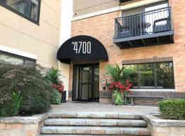 The 4700 - Kansas City