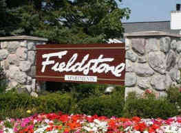 Fieldstone Apartments - Sterling Heights