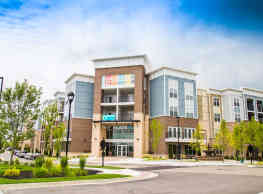 The Flats at Austin Landing - Miamisburg