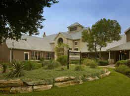 Monterey Ranch - Austin