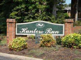 Hunters Run - Danville