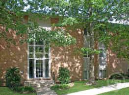 Eagles Walk Apartment Homes - White Marsh