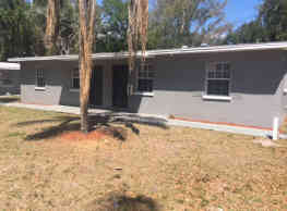 1122 Pinellas St - Clearwater
