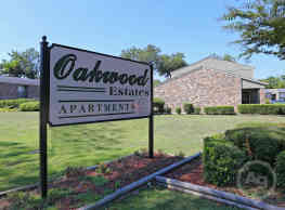 Oakwood Estates - Greenville