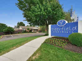 Deerfield Apartments - Saint Louis