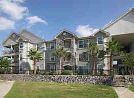 Baywood Place - Gulfport