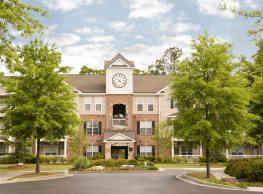 Walton Centennial - Roswell