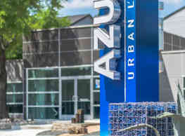 Azure Urban Living - Dallas