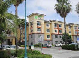 Furnished Studio - Orange County - Anaheim Convention Center - Anaheim