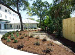 One Stop Apartments - Baton Rouge