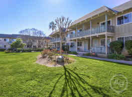Villa Camino - Sunnyvale