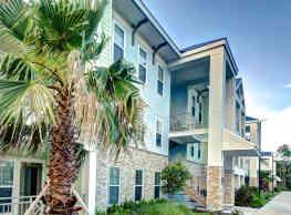 Ocean Blue Apartments - Jacksonville
