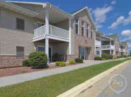 Waters Edge Apartments - Whitewater