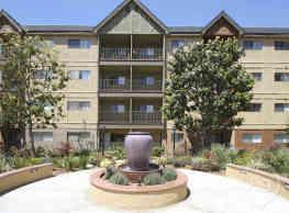 HW Senior Apartments - Westminster