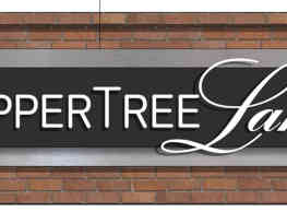 Peppertree Lane Apartments - Jacksonville