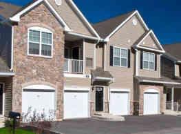 Summit Lane Luxury Apartments - Newburgh