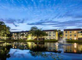 Belara Lakes Apartments - Tampa